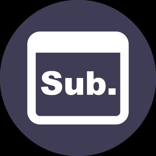 Sub-Domian